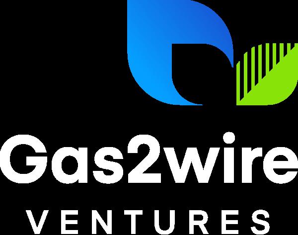 Gas2Wire Ventures